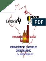 motores-normas-ensaios.pdf