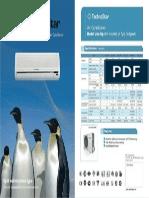 Technostar_split.pdf