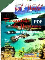 Travel World - Noronha