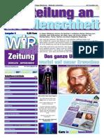 WIR Zeitung6