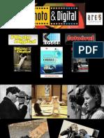 mehmet değirmenci - dijital & photo görüntüleme teknikleri fuarı