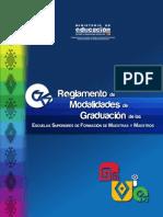Modalidades de Graduación.pdf