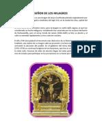 SEÑOR DE LOS MILAGROS.docx