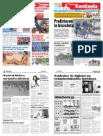 Edición 1406 Septiembre 23.pdf