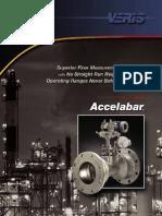 accelabar brochure-yoko 1-07.pdf