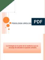 FISIOLOGIA UROLOGICA.pptx
