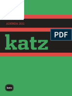 KATZ_Adenda_2011.pdf