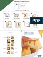 As-50-Receitas-Mais-Pedidas-dos-Ultimos-50-Anos-Livro-1.pdf