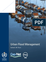 Urban Flood Management en High