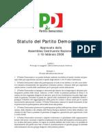 Statuto_nazionale