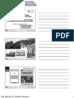 Aplicacion de La Norma E 050 Estudios de Mecanica de Suelos y La Cimentacion de Edificaciones (1)