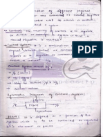 Measurement & Instrumentation Ebook