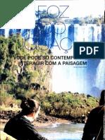 Travel World - Foz do Iguacu.pdf