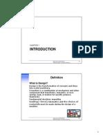 MechanicsHandoutR08_2013_part01