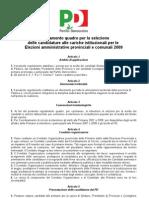 to Pro Vinci Ale Per Le Elezioni Primarie[1]