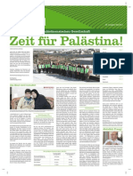 Palästina_Journal_6_comp