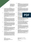 Gigaset Sx762 Manual