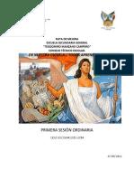 Cte Informe 27 de Sep (1)
