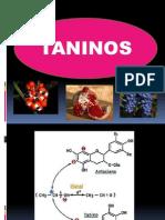 Tanino s