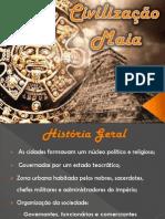 Slides de Espanhol.pptx