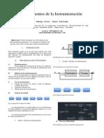 Fundamentos de la instrumentación.docx