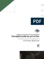 Catalog Intrepatrunderea Privirilor