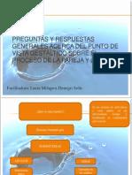 gestaltdeparejas2-121223190004-phpapp01