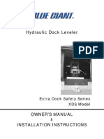 XDS_OwnersManual