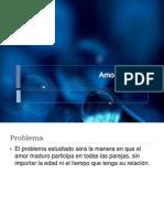 amormaduro-110913001049-phpapp02