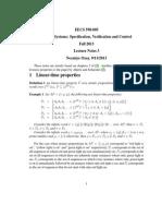 eecs598-005-fall13-LectureNotes3
