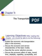 09-Transportation System (1)