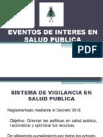 PRESENTACION EVENTOS DE INTERES EN SALUD PUBLICA .pptx