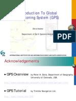 GIS Feb05 - GPS_principles_2004