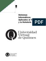 u1-Kohen-Pepe_Sistemas Informaticos Aplicados Al Turismo y l