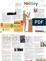 toasmasters newsletter 04-10-13