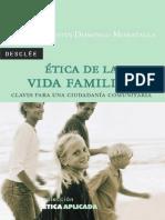 É-tica_de_la_vida_familiar__claves_para_una_ciudadania