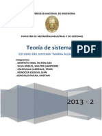 Principios  en un sistema.docx