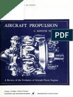 51565122 Aircraft Propulsion