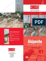 Alsipercha System[1] Copy