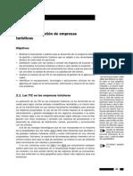 u2-Kohen-Pepe_Sistemas Informaticos Aplicados Al Turismo y l
