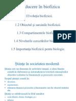 BIOFIZICA_1