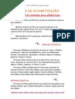 alfabetizacao-111115175206-phpapp02