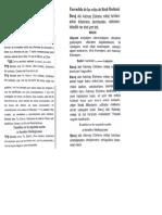 kidush rosh hashana.pdf