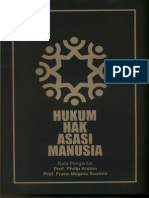 hukum hak asasi manusia_UII.pdf
