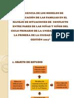 EXPOSICION MODELOS 3.ppt