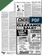 Orange County Register August 8, 1980 (part 2)