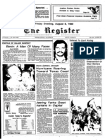 Orange County Register August 8, 1980 (part 1)