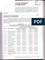 manual para reparo, reforço e proteção de estruturas de concreto - paulo helene