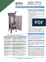 Agv Energetica Manual