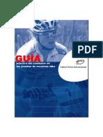 13 Guia Mountain Bike